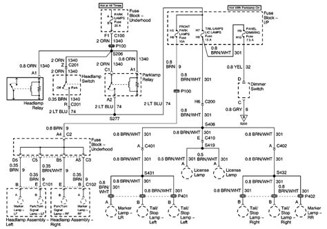 GX_3545] 2004 Monte Carlo 3 4 Engine DiagramLline Sianu Semec Mohammedshrine Librar Wiring 101