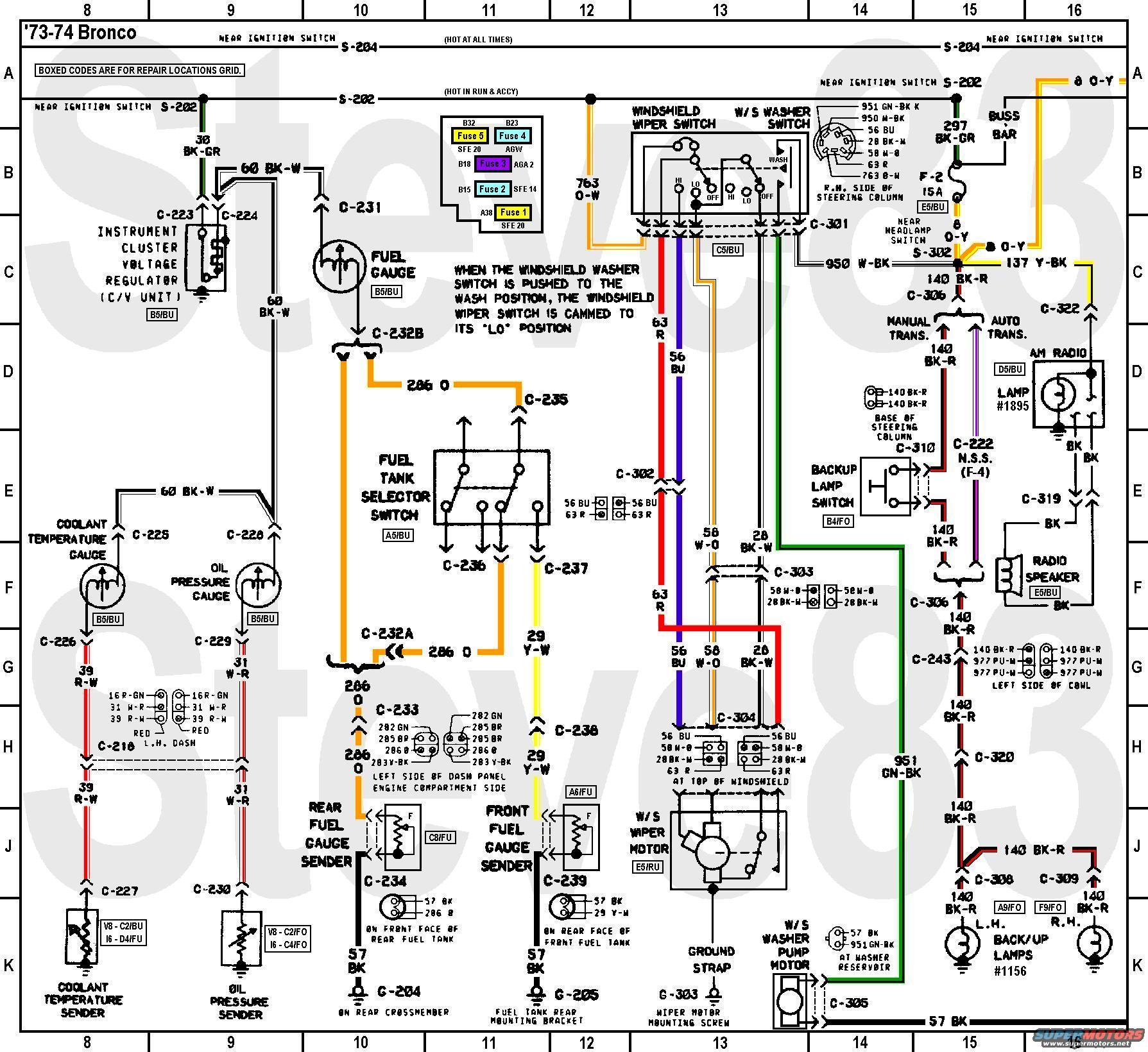 EG_5522] 1990 Ford F150 Alternator Wiring Diagram Download DiagramOmen Mentra Winn Props Caba Viewor Flui Opein Mohammedshrine Librar Wiring  101