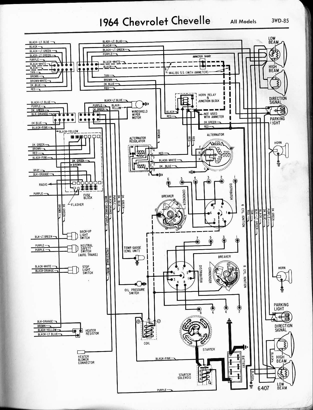 1964 impala wiper wiring diagram 1964 chevy impala turn signal wiring diagram e5 wiring diagram  1964 chevy impala turn signal wiring