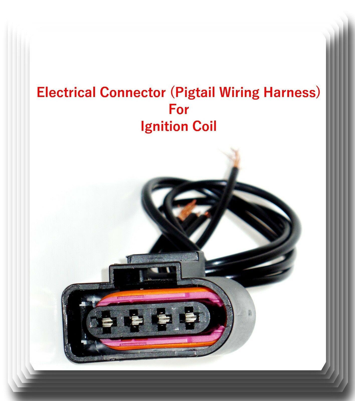 99 Hyundai Elantra Coil Connector Wiring Color - Wiring Diagram Schematic -  hondaa-accordd.2014ok.jeanjaures37.fr | 99 Hyundai Elantra Coil Connector Wiring Color |  | Wiring Diagram Resource