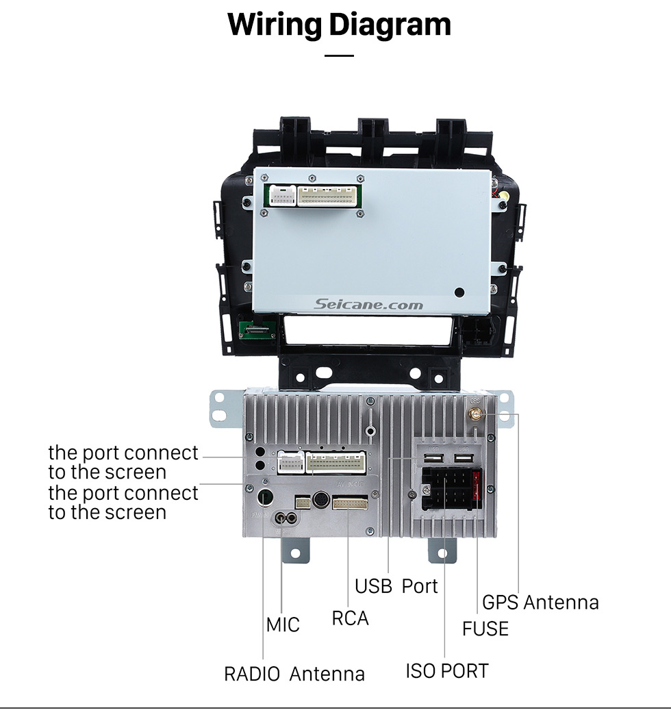 FW_8511] 2014 Buick Verano Wiring Diagram Wiring DiagramDhjem Unbe Unde Indi Sapebe Mohammedshrine Librar Wiring 101