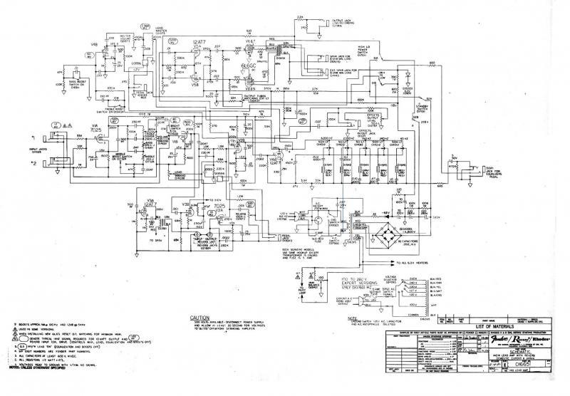Federal Signal Corporation Pa300 Wiring Diagram