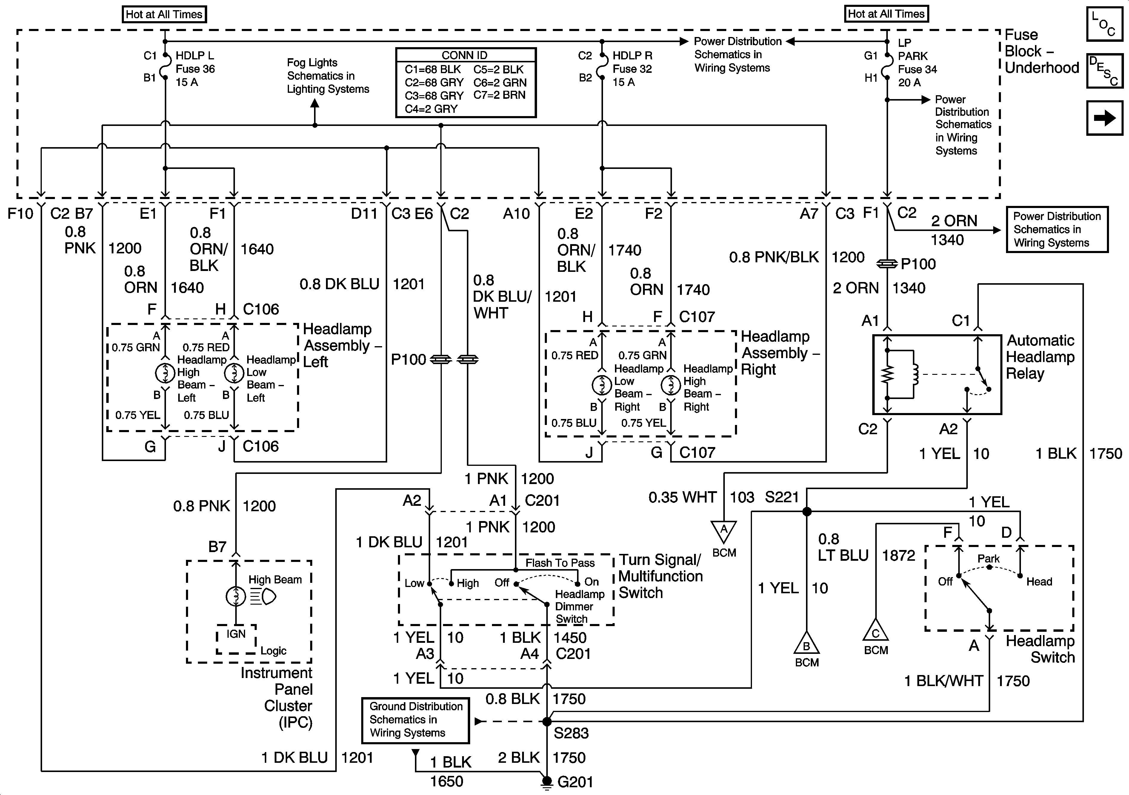 1997 Ford E350 Wiring Diagram - Wiring Diagram