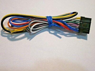 alpine cde 9874 wiring diagram ec 5013  alpine cde 9872 wiring harness  ec 5013  alpine cde 9872 wiring harness