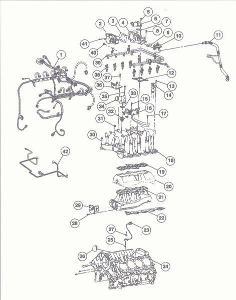 [ZSVE_7041]  ZN_3736] F150 5 4 Engine Diagram Schematic Wiring | 2008 F150 4 6l Engine Diagram |  | Venet Loida Kicep Mohammedshrine Librar Wiring 101