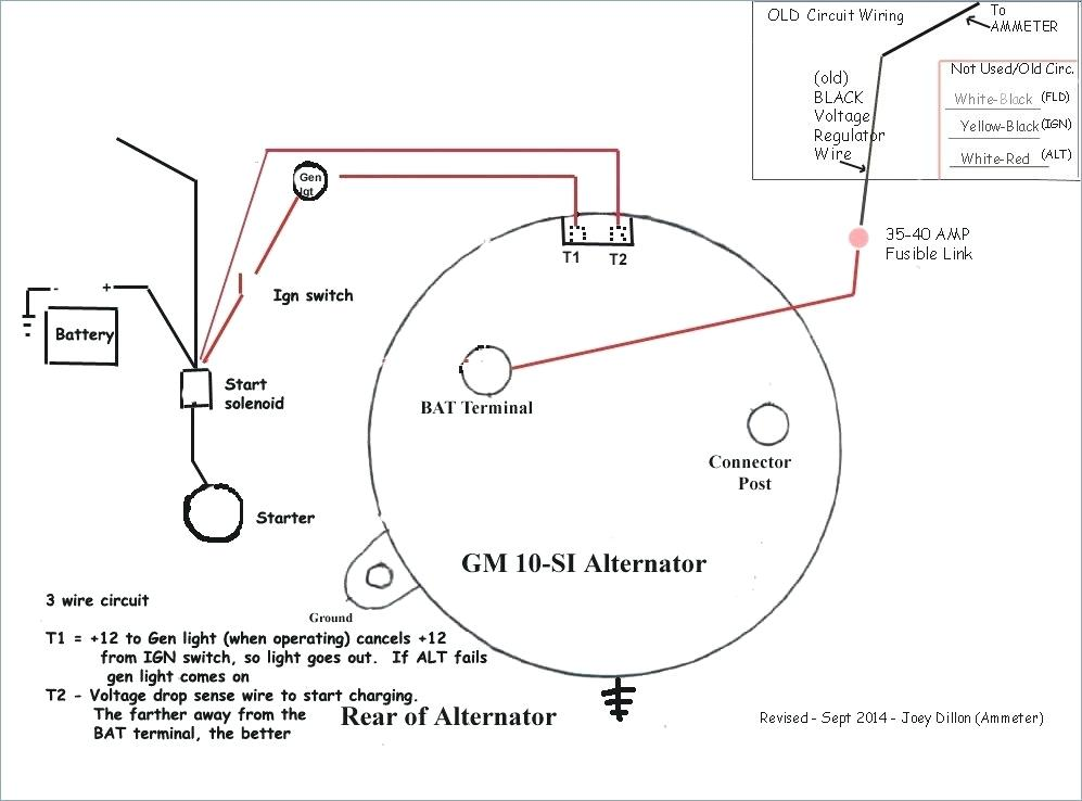 [SCHEMATICS_49CH]  ZE_4489] Alternator Wiring Diagram Moreover 3 Wire Delco Alternator Wiring | Chevy 3 Wire Alternator Diagram |  | Isop Comin Exmet Wned Vira Tixat Mohammedshrine Librar Wiring 101