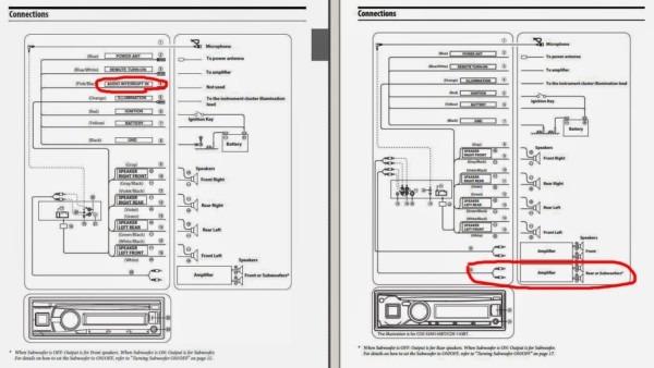 mr_0212] alpine cde 9846 wiring diagram wiring diagram  alia phae eatte mohammedshrine librar wiring 101