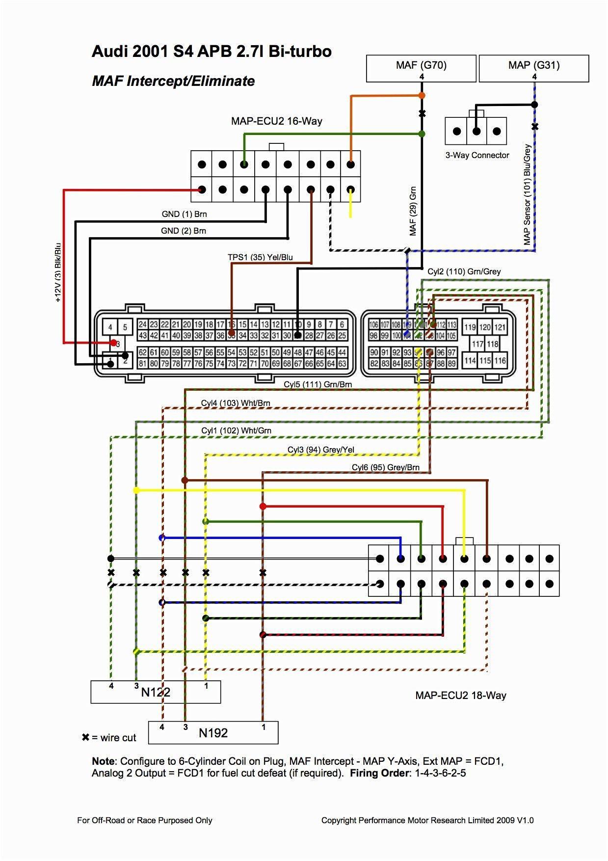 AC_0870] 5907 Alpine Stereo Wiring Diagram Wiring DiagramSwas Atolo Stic Nerve Vish Push Rine Tixat Mohammedshrine Librar Wiring 101