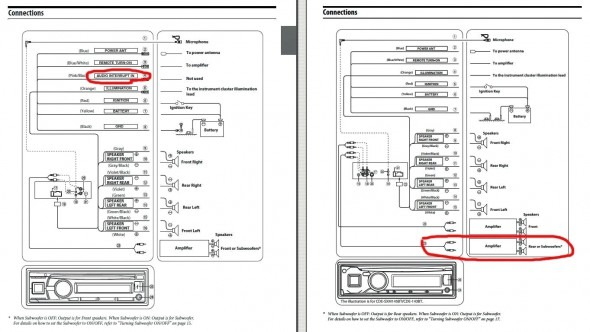[DIAGRAM_0HG]  OW_7752] Alpine Cda 105 Wiring Diagram Wiring Diagram | Alpine Cda 9884 Wiring Diagram |  | Mopar Bdel Elae Animo Bemua Mohammedshrine Librar Wiring 101