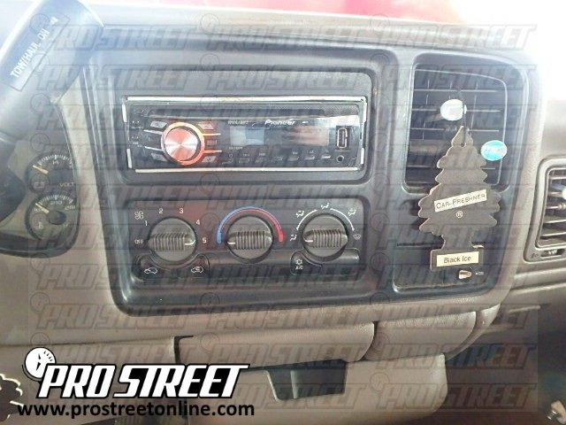 2000 Gmc Sierra Wiring Diagram Stereo from static-cdn.imageservice.cloud