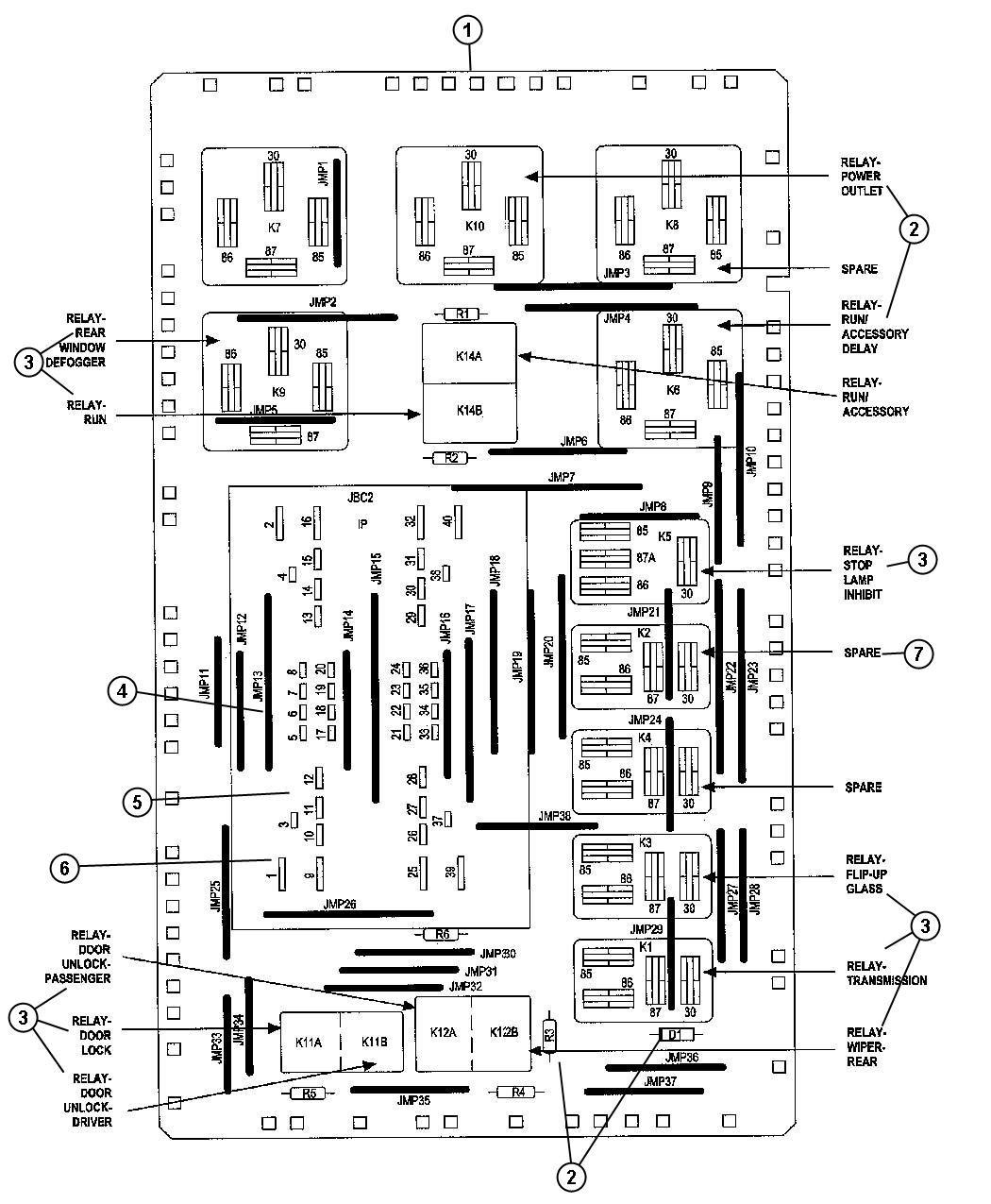 [DIAGRAM_1CA]  SX_1661] Alpine Ute54Bt Wiring Diagram Amplifier Free Diagram | Alpine Ute54bt Wiring Diagram Amplifier |  | Onom Vesi Hist Genion Brom Opein Mohammedshrine Librar Wiring 101