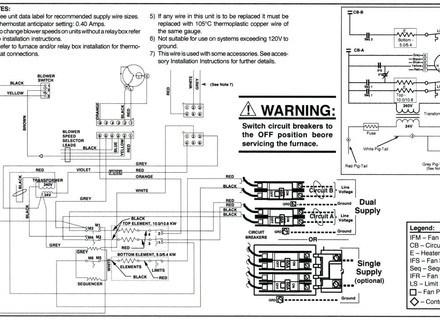 American Standard M# Twa120D30Ra Pdf Heat Pump Wiring Diagram from static-cdn.imageservice.cloud