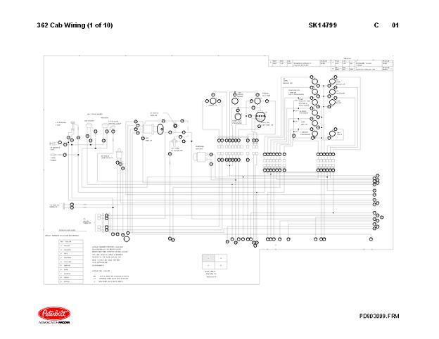 2004 peterbilt wiring diagram he 7882  peterbilt 379 speedo wire diagram schematic wiring  peterbilt 379 speedo wire diagram