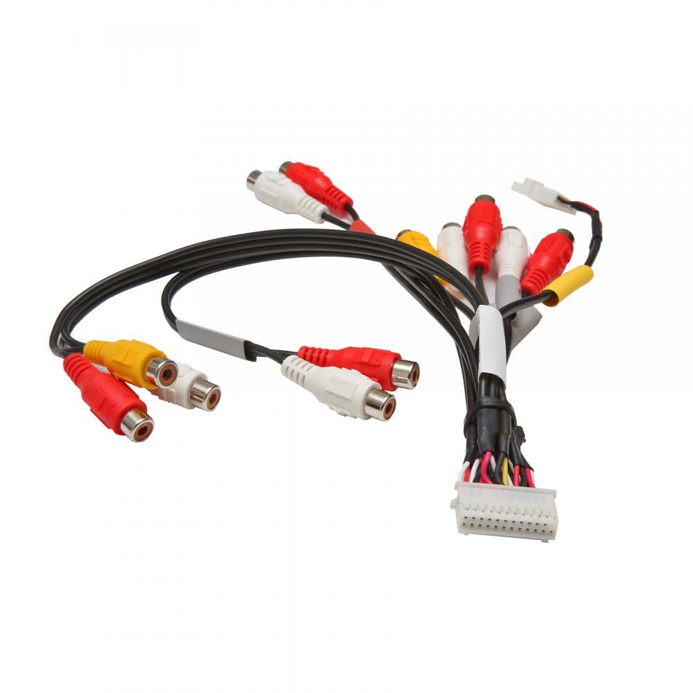[SCHEMATICS_48DE]  FY_4145] Alpine 7163 Wiring Harness Download Diagram | Alpine 7163 Wiring Harness |  | Unde Joni Jidig Barba Benkeme Mohammedshrine Librar Wiring 101