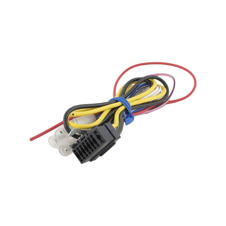 [DIAGRAM_34OR]  YL_2219] Wire Harness Alpine Cde 9881 Free Diagram | Alpine Cde 9881 Wiring Harness |  | Faun Shopa Hapolo Mohammedshrine Librar Wiring 101
