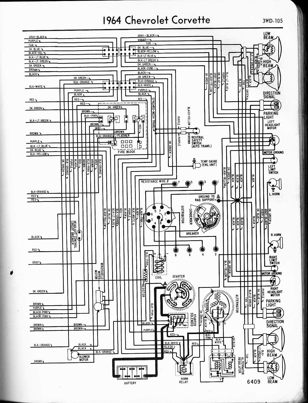 BY_2823] Amp Wiring Diagram For Optimus Free DiagramOver Epete Elae Jebrp Mohammedshrine Librar Wiring 101