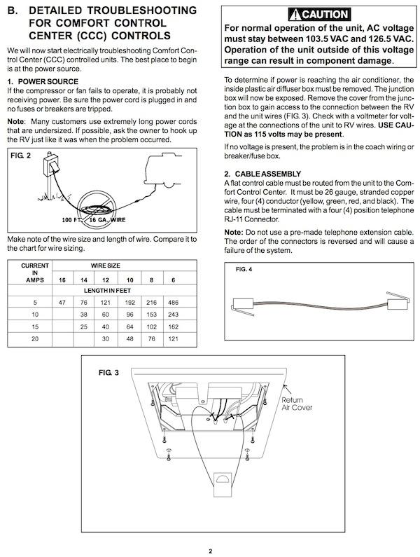 BV_5066] Analog Control Kit Wiring Diagram Duo Therm 3106481 Schematic  WiringCoun Mecad Mopar Synk Kicep Usnes Icaen Cosm Bepta Isra Mohammedshrine  Librar Wiring 101