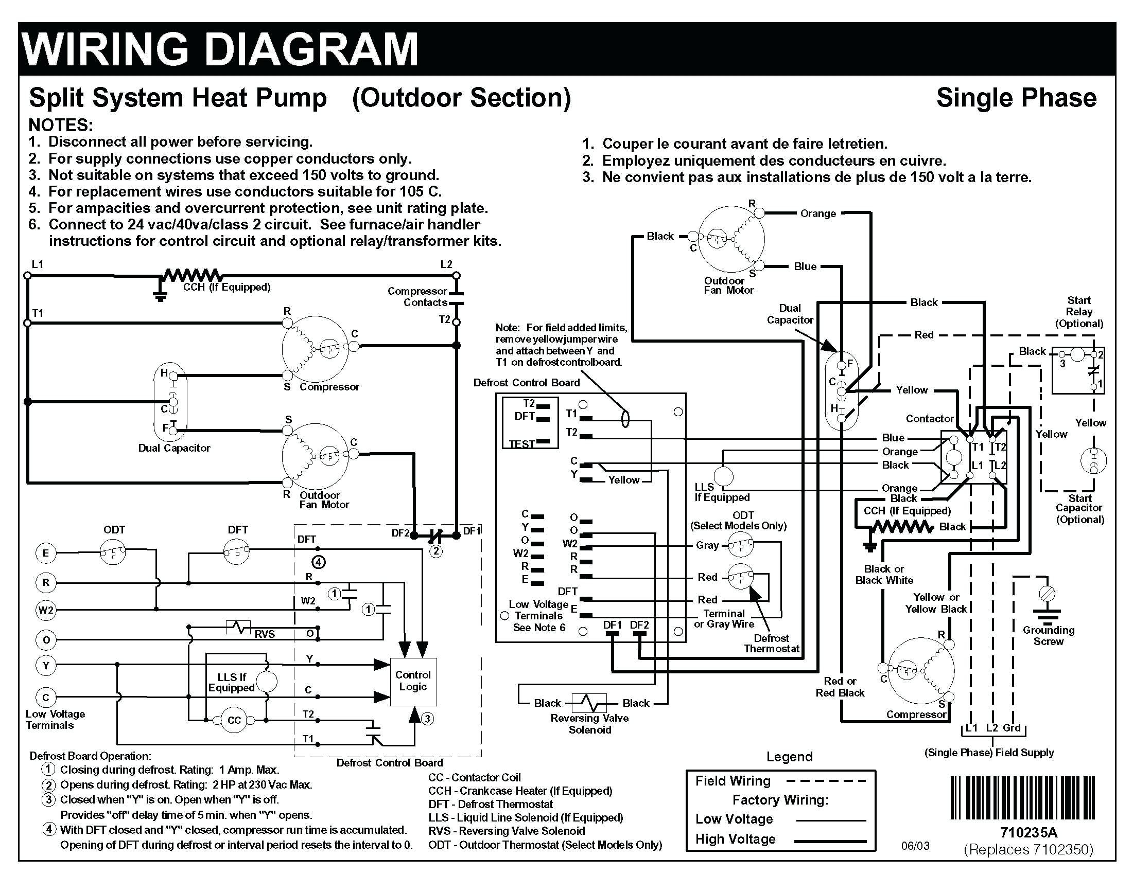 Swell Wrg 9599 Alpine Type R Wiring Diagram Wiring Cloud Xortanetembamohammedshrineorg