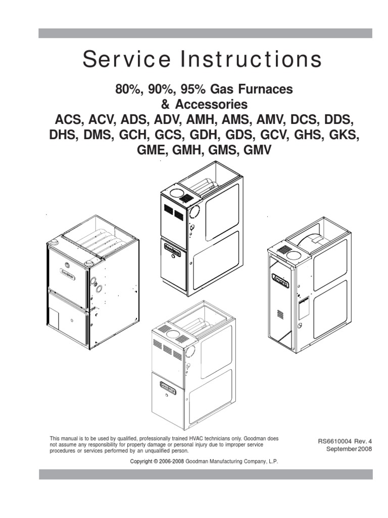 Schematic Goodman Furnace Wiring Diagram from static-cdn.imageservice.cloud