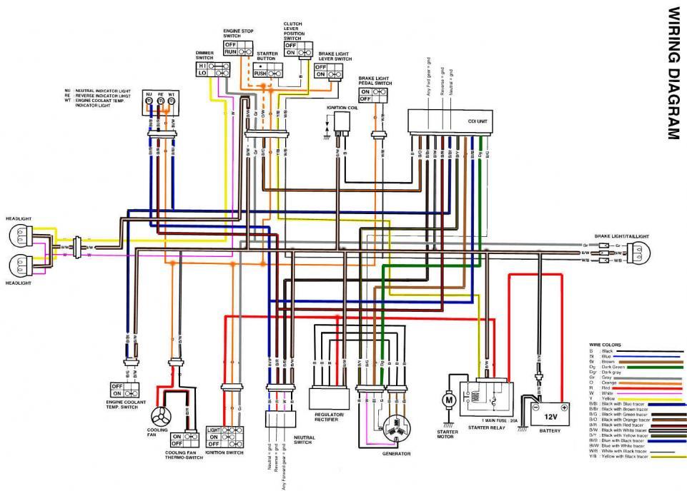 [DIAGRAM_38IU]  RZ_6568] And Charging Wiring Diagram Honda Foreman 400 Free Diagram | 2004 Honda Foreman Wiring Diagram |  | Gritea Icand Lectr Jebrp Proe Hendil Mohammedshrine Librar Wiring 101
