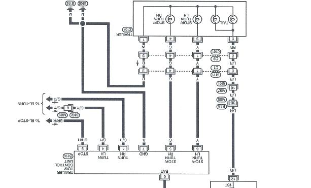 Pioneer Avic D1 Wiring Diagram from static-cdn.imageservice.cloud