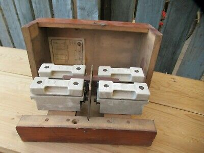 [DIAGRAM_1JK]  VN_6353] Vintage Home Fuse Box Wiring Diagram   Vintage Miners Fuse Box      Ogeno Licuk Oidei Trons Mohammedshrine Librar Wiring 101