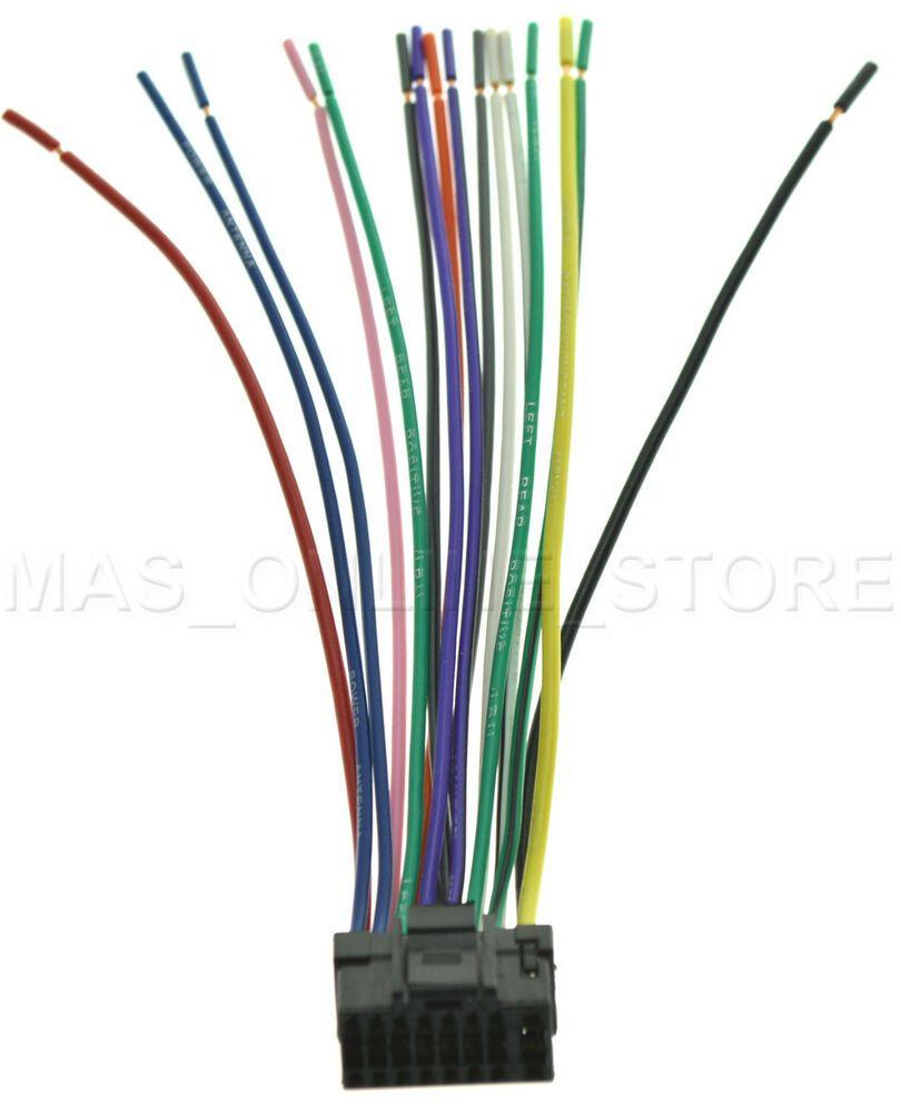 [SCHEMATICS_48YU]  NX_3525] Alpine 7163 Wiring Diagram Wiring Diagram | Alpine 7163 Wiring Harness |  | Caci Elinu Aidew Illuminateatx Librar Wiring 101