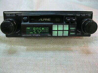 Surprising Alpine Cassette Car Stereo Wiring Diagram 7400 Wiring Diagram Wiring Cloud Hisonepsysticxongrecoveryedborg