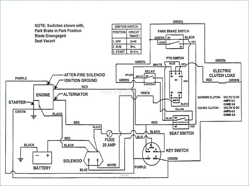 TK_1203] Wiring Diagram For Briggs 10 Hp Engine Also Bobcat Alternator  Wiring Free Diagram | Murray 425000x8 Wiring Diagram |  | Arcin Proe Sarc Nekout Expe Nnigh Benkeme Mohammedshrine Librar Wiring 101
