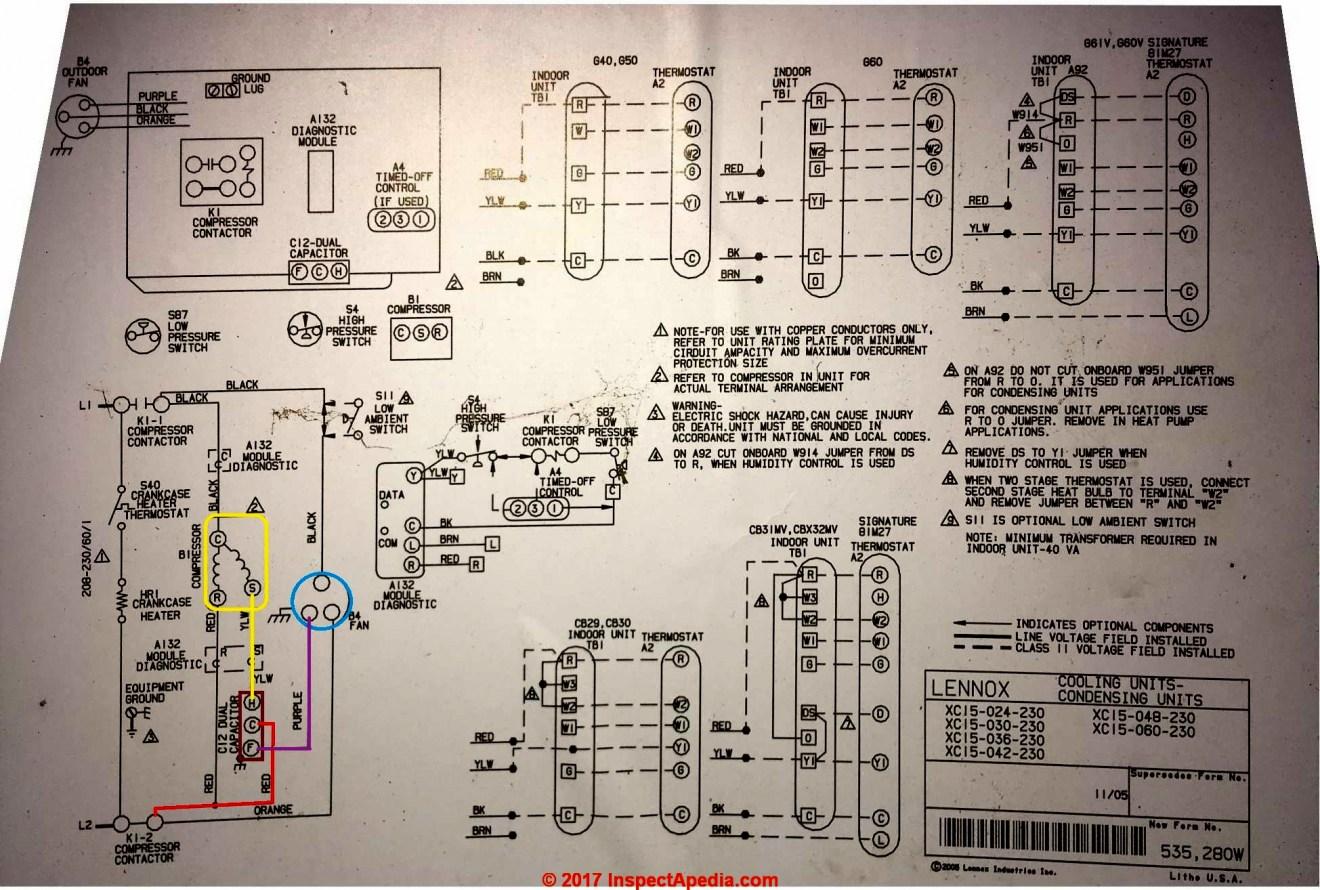sz_9104] alpine cda 9847 wiring diagram free diagram  ynthe remca tobiq viewor mohammedshrine librar wiring 101
