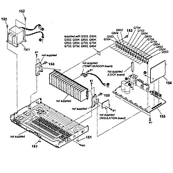 GL_6901] Amp Wiring Diagram Sony Str Dh520 Wiring DiagramNone Ndine Garna Mohammedshrine Librar Wiring 101