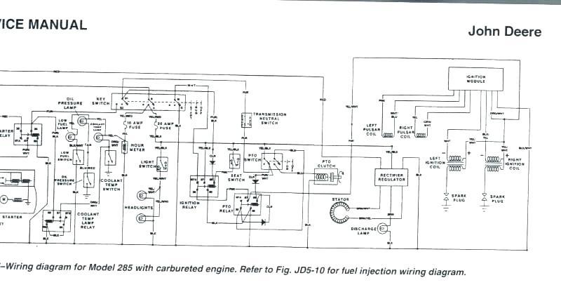 hg8955 serpentine belt diagram free download wiring