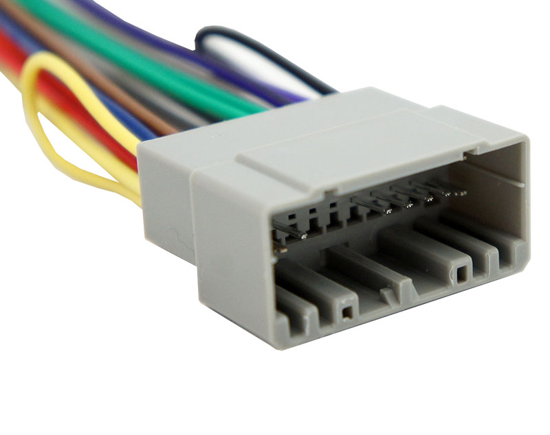 Dodge Radio Wiring Harness from static-cdn.imageservice.cloud