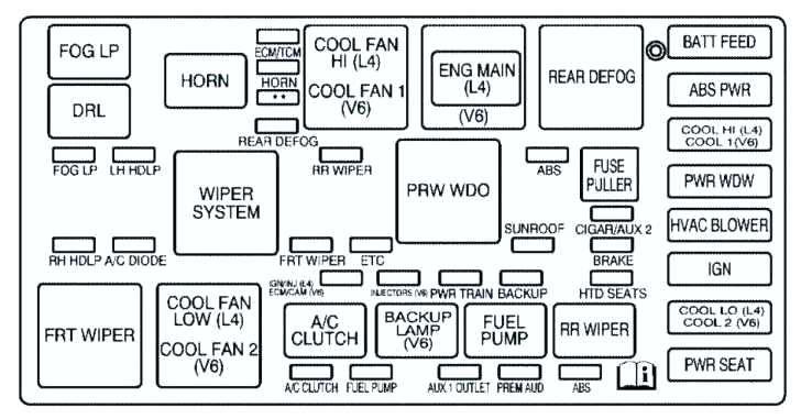 2006 suzuki forenza fuse box diagram vt 4944  2008 suzuki forenza engine diagram wiring diagram  2008 suzuki forenza engine diagram