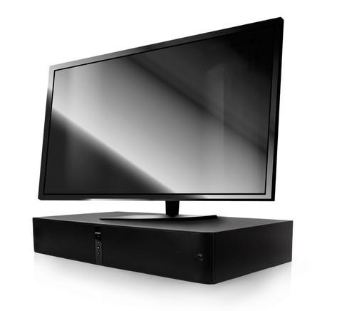 Phenomenal Consumer Electronics Tv Video Home Audio Home Speakers Wiring Cloud Dulfrecoveryedborg