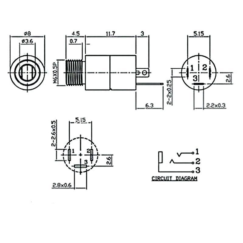 Gb 3488 Headphone Jack Wiring Diagram On Headphone Jack Plug Wiring Diagram Wiring Diagram