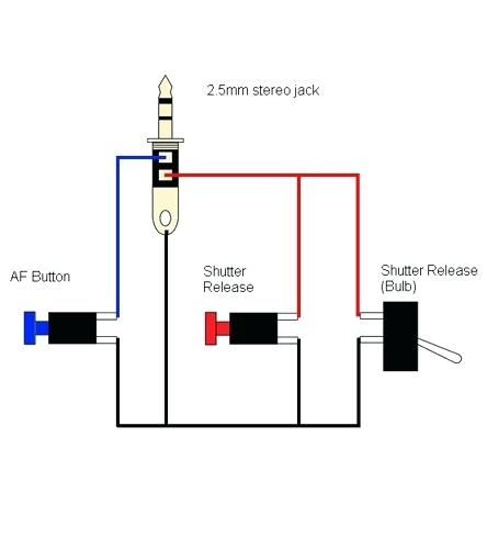 db1246 stereo headphone jack wiring diagram also 3 5 mm