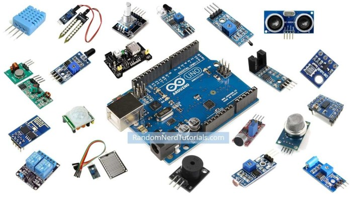 Pleasing 21 Arduino Modules You Can Buy For Less Than 2 Random Nerd Tutorials Wiring Cloud Gufailluminateatxorg