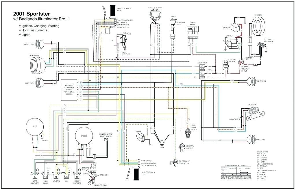 Zm 8890 Photocellwiringdiagramjpg Free Diagram