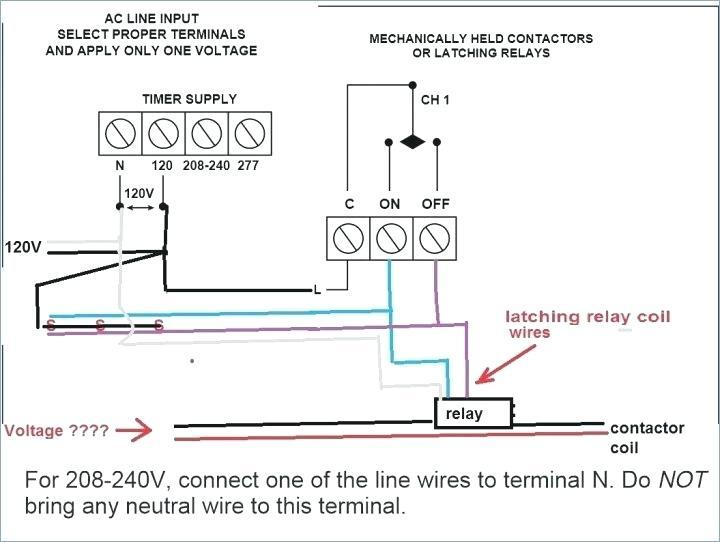 photocell wiring schematic hx 5016  wiring diagram photocell light switch  wiring diagram photocell light switch