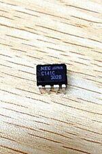 UPC4570 INTEGRATED CIRCUIT DIP-8