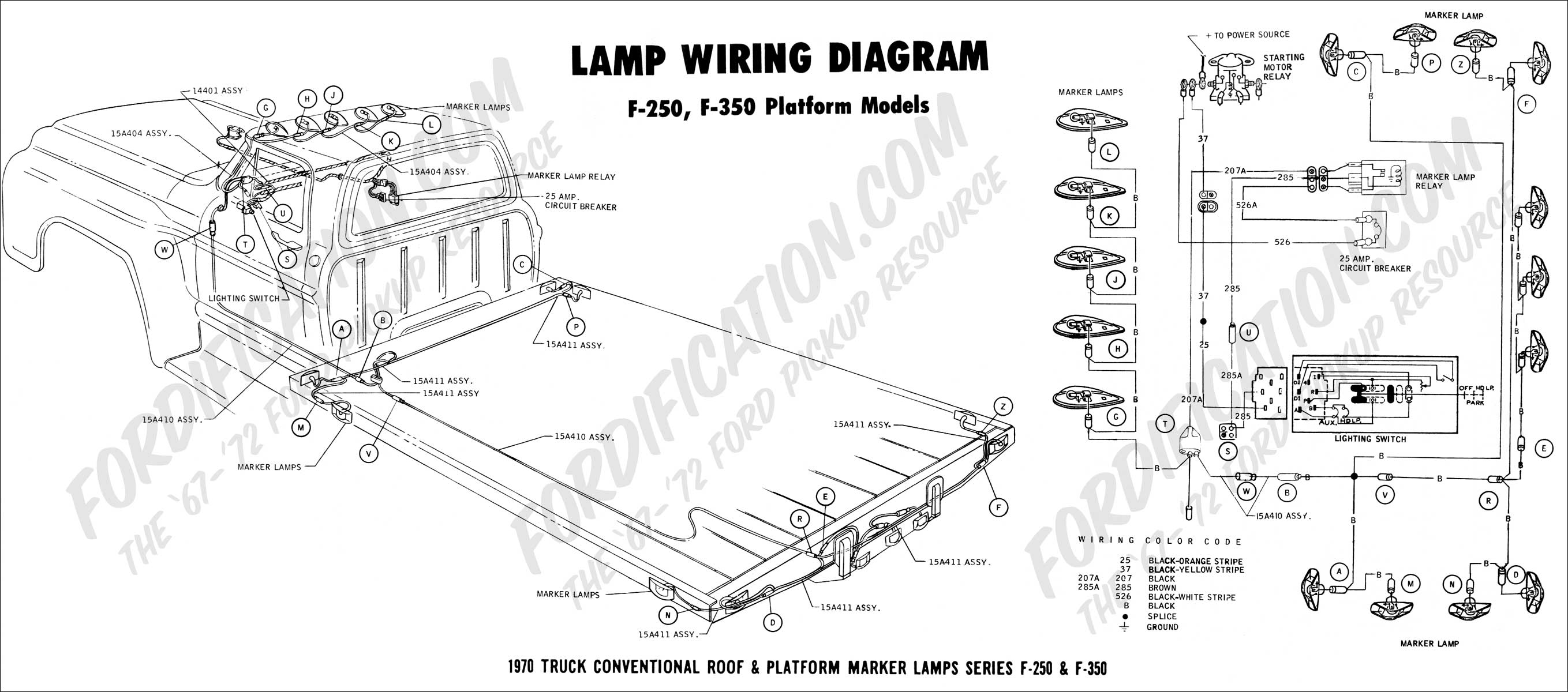 wiring diagram for 79 ford truck dk 6152  ignition wiring diagram on 79 ford f 250 tail light  dk 6152  ignition wiring diagram on 79