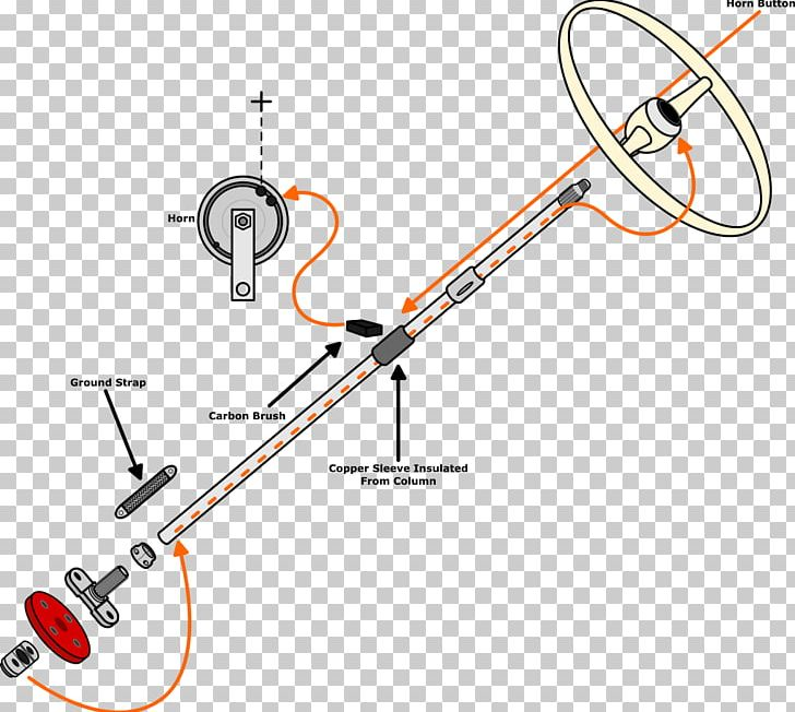 Outstanding Car Wiring Diagram Electrical Wires Cable Png Clipart Air Horn Wiring Cloud Hemtshollocom