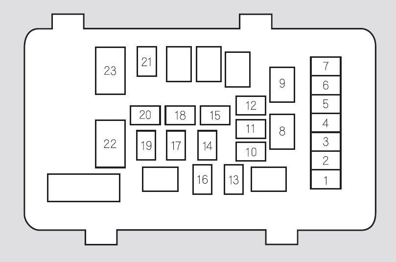 [SCHEMATICS_43NM]  HB_4531] Addition Honda Wiring Diagram As Well 2003 Honda Accord Wiring  Diagram Free Diagram   03 Accord Fuse Diagram      Ginia Bocep Mohammedshrine Librar Wiring 101