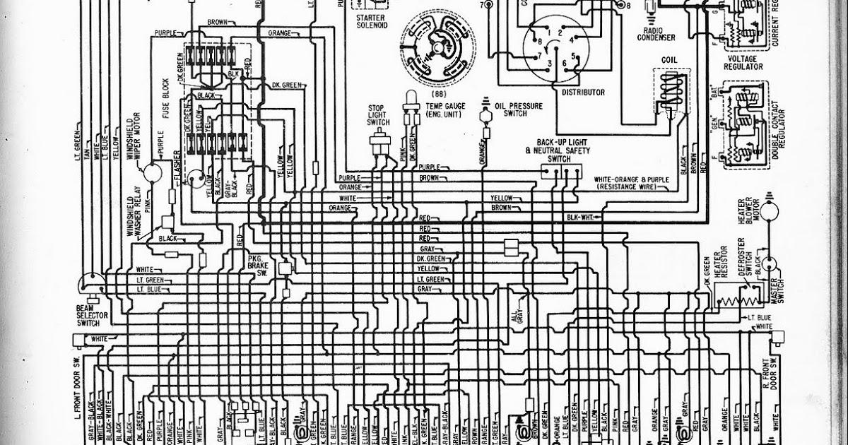 Groovy Wiring Diagram For 1962 Studebaker V8 Hawk Wiring Cloud Onicaxeromohammedshrineorg