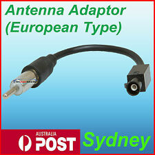 Cool Car Antenna Adapters For Sale Ebay Wiring Cloud Ittabisraaidewilluminateatxorg
