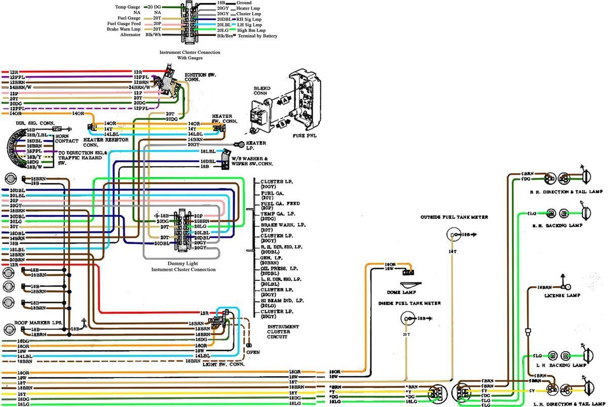 Miraculous 72 Peterbilt Wiring Diagrams Wiring Diagram Database Wiring Cloud Ittabisraaidewilluminateatxorg