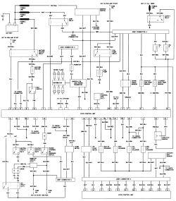 2007 peterbilt 379 wiring diagram dd 7815  peterbilt 379 cab wiring diagram wiring diagram  peterbilt 379 cab wiring diagram wiring