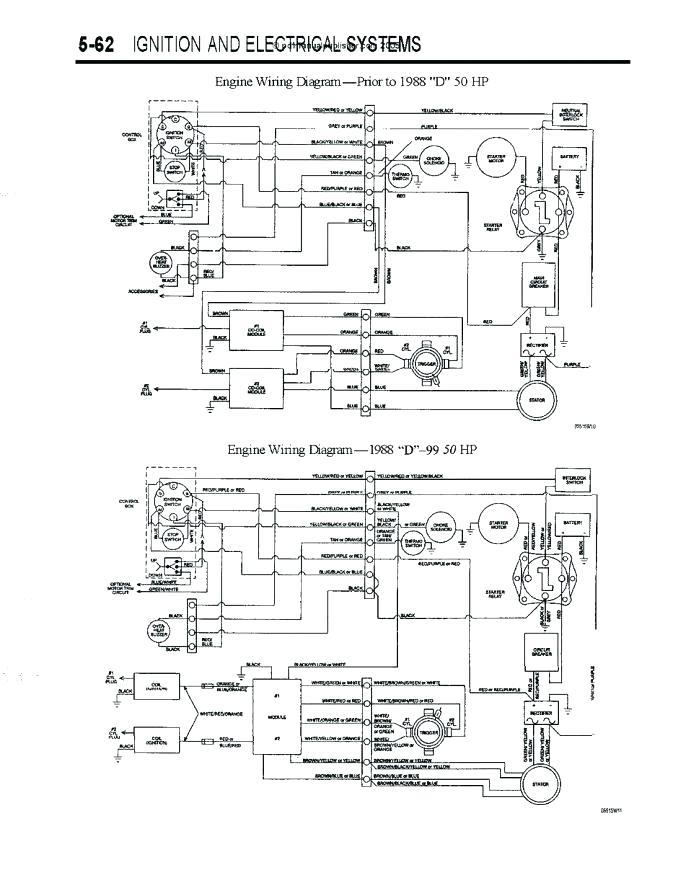 TN_4359] Mini Cooper Engine Diagrams Download DiagramRosz Marki Numap Mohammedshrine Librar Wiring 101
