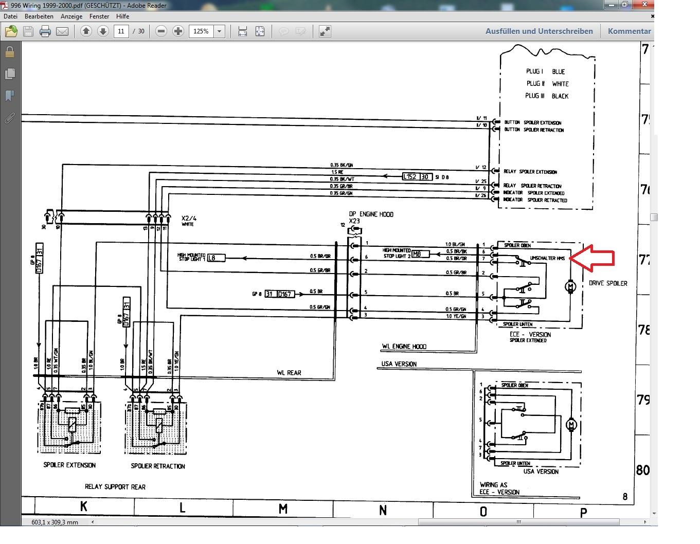 Ey 2846 Wiring Diagram Mitsubishi Pajero 1990 Schematic Wiring